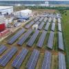 Зелёное строительство LEED